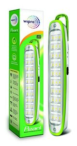 Wipro Pearl 3W Emergency Light Price in India