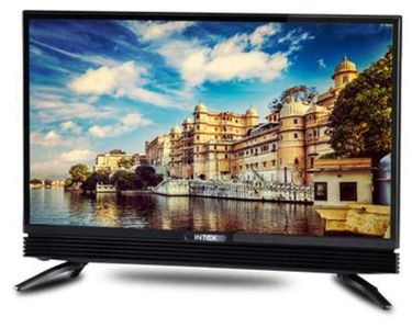 Intex LED-2414 23.6 Inch Full HD LED TV Price in India