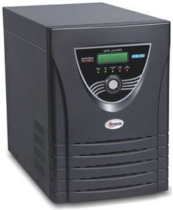 Microtek JMSW 3700VA Sine Wave Inverter Price in India