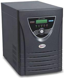 Microtek JMSW 3700VA Sine Wave Inverter Price in India