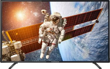 Thomson 50TM5090 48 Inch Full HD LED TV Price in India