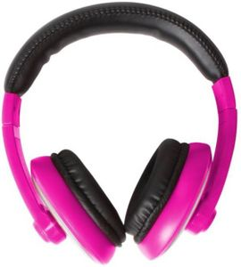 Callmate TM271 On the Ear Wireless Headset Price in India