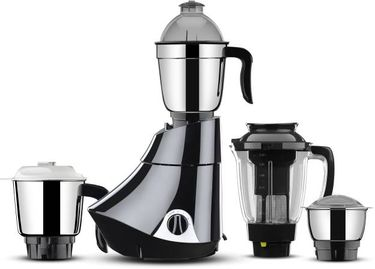 Butterfly Rapid 750W Mixer Grinder (4 Jars) Price in India