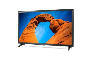LG 32LK526BPTA 32 Inch HD Ready Smart LED TV Price in India