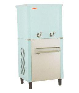 Usha SP-4080 80 L Water Dispenser Price in India