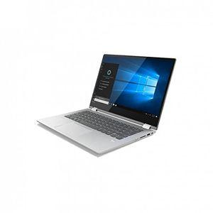 Lenovo Yoga 530-14IKB (81EK00ACIN) Laptop Price in India