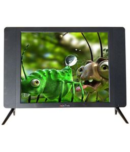 Activa ACT-22 22 Inch Full HD LED TV Price in India
