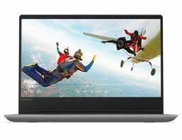 Lenovo Ideapad 330 (81F400GLIN) Laptop Price in India