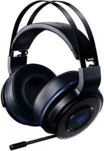 Razer RZ04-02230100-R3M1 Over the Ear Headset Price in India