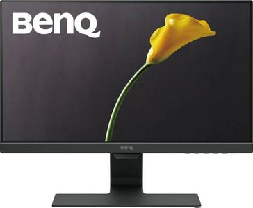 Benq GW2280 22 Inch Full HD LED Monitor Price in India
