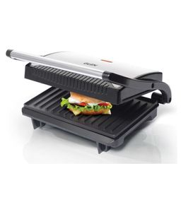 Glen 3029 700W Sandwich Maker Price in India