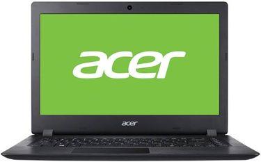 Acer Aspire 3 A315-21 (UN.GNVSI.001) Laptop Price in India