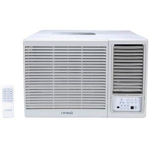 Croma CRAC1198 1.5 Ton 3 Star Window Air Conditioner Price in India