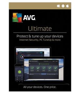 avg ultimate 2018 activation key