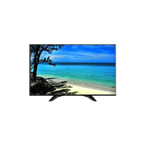 Panasonic TH-32FS600D 32 Inch HD Ready Smart LED TV Price in India