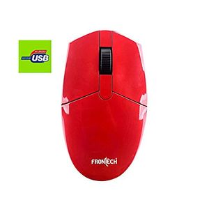 28327f7d1f2 Frontech Mouse Price in India 2019 | Frontech Mouse Price List 2019 ...