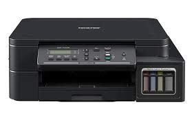 Brother DCP-T510W Multi-function Printer Price in India