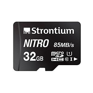 Memory Card Price in India 2019 | Memory Card Price List in India