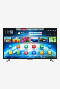 Sharp LC-50UA6800X 50 Inch 4K Ultra HD Smart LED TV Price in India