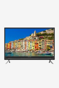 Sharp LC-32SA4500X 32 Inch HD Ready Smart LED TV Price in India