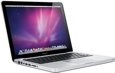 Apple MD101HN/A MacBook Pro Price in India