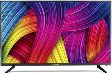 MarQ by Flipkart (43DAFHD) 43 Inch Full HD LED TV Price in India