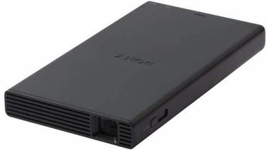 Sony MP-CD1 105 lm Mobile Projector Portable Projector Price in India
