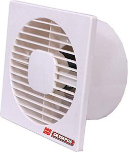 Olympus Axial 6 (150mm) Exhaust Fan Price in India
