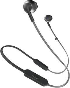0fff5e5e5ac JBL Bluetooth Headsets Price in India 2019 | JBL Bluetooth Headsets ...