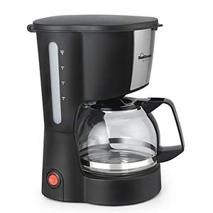 Sunflame SF-706 4 Cups Coffee Maker Price in India