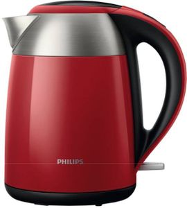 Philips HD-9329/06 1.7 L Electric Kettle Price in India