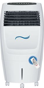 Maharaja Whiteline CO-127 Frost Air 20 DLX 20 L Air Cooler Price in India
