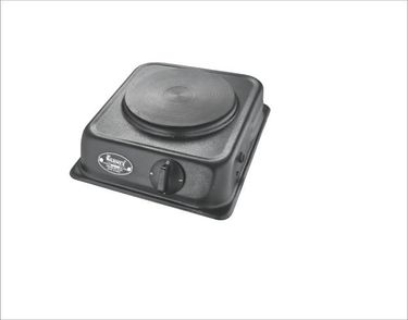 Warmex HP-09 1500W Hot Plate Cooktop Price in India