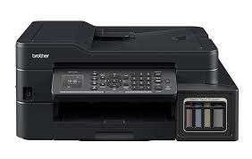 Brother MFC-910DW All in One Printer Price in India