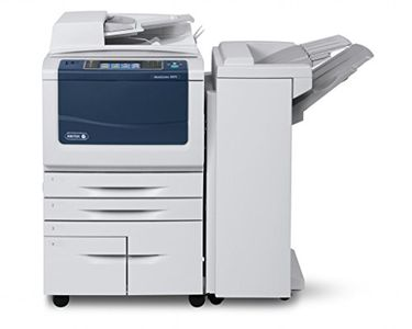 Xerox WorkCentre 5890 I-Series Multifunction Printer Price in India