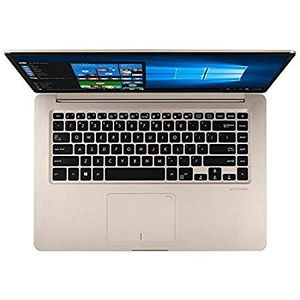 Asus Vivobook X507UA-EJ500T Laptop Price in India