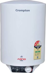 Crompton Arno Neo 1515 15 L Storage Water Geyser Price in India
