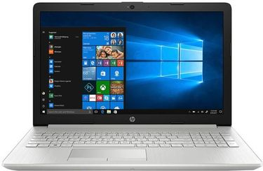HP 15Q-DS0004TX Laptop Price in India