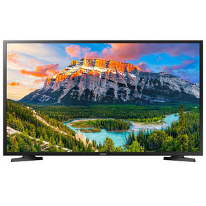 826bbc699 Samsung 43N5005 43 Inch 4K Ultra HD Smart LED TV Price in India