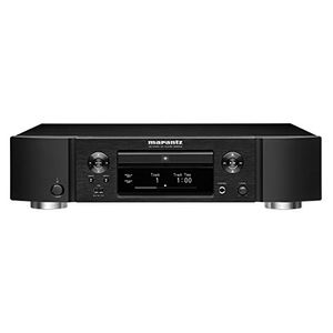 Marantz ND8006 Network CD Player Price in India