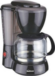 Sunflame SF-702 Coffee Maker Price in India