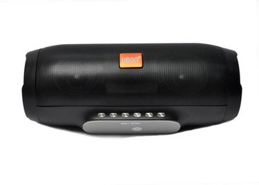 UBON (MNT-1690) 2.1 Channel Bluetooth Speaker Price in India