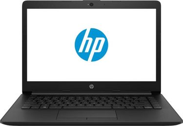 HP (14Q-CS0009TU) Laptop Price in India