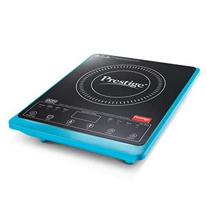 Prestige PIC 29 2000W Induction Cooktop Price in India