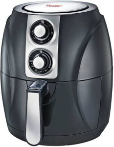 Prestige PAF 4.0 2.2 L Air Fryer Price in India