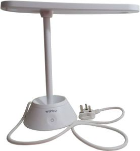 Wipro LM-62 Study Lamp Price in India