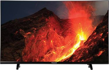 Panasonic F250 Series (TH-32F250DX) HD Ready LED TV Price in India