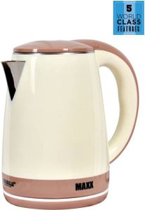Maharaja Maxx 1.8 L Electric Kettle Price in India