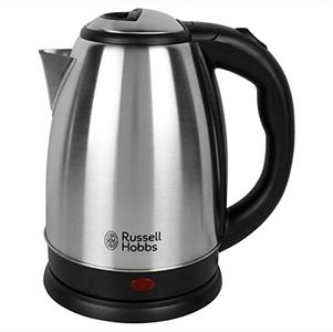 Russell Hobbs Dome 1818 1.8 L Electric Kettle Price in India