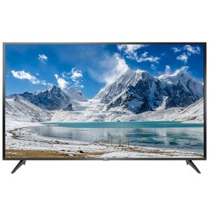 TCL (50P65US) 50 Inch 4K Ultra HD Smart LED TV Price in India